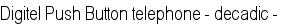 . phone .